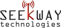 SeekWay Technologies