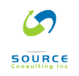 Source Consulting Inc.